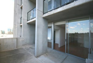 1206/8 Dorcas Street, South Melbourne, Vic 3205