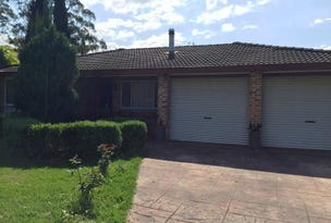 12 St James  Place, Appin, NSW 2560