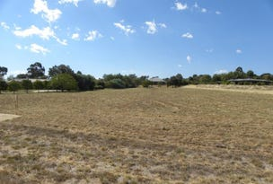 Lot 56, 20  SHEPHERD AVENUE, Cowra, NSW 2794