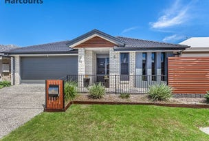 15 Moonie Crescent, North Lakes, Qld 4509
