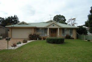61 SUNRISE ROAD, Yerrinbool, NSW 2575
