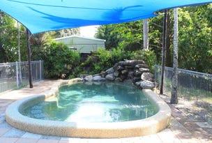 29 Oleander Drive, Wonga Beach, Qld 4873