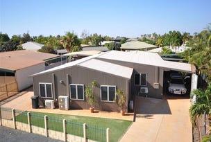12 Harper Street, Port Hedland, WA 6721