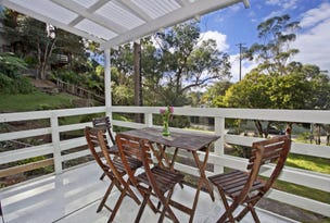 18 Short Avenue, Bundeena, NSW 2230