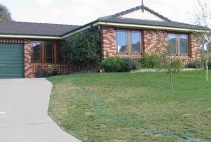 1/91 Gippsland Street, Jindabyne, NSW 2627