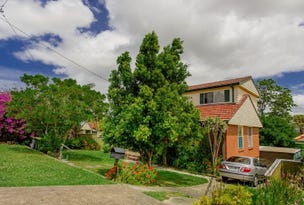 2 Neville Street, Glendale, NSW 2285