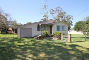 28 Bomerang Street, Sanctuary Point, NSW 2540