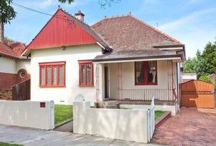 4 Tinana Street, Haberfield, NSW 2045