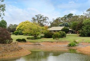 230 Wicks Road, Kangarilla, SA 5157
