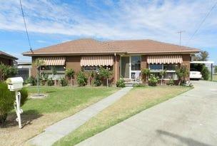 2 Mactrebley Place, Culcairn, NSW 2660