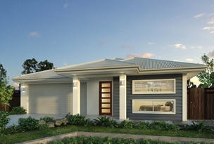 Lot 3039 Tranquility Way, Springfield Lakes, Qld 4300