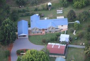 7085B Great Alpine Road, Porepunkah, Vic 3740