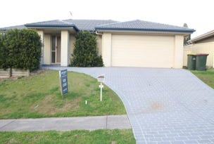 East Maitland, address available on request