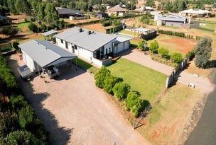 11 John Roach Cl, Dubbo, NSW 2830