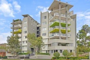 602/36-40 Romsey Street, Waitara, NSW 2077