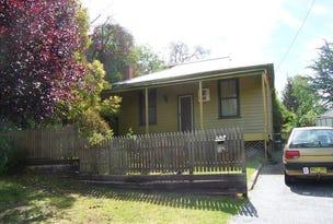 519 Cossor Street, Albury, NSW 2640