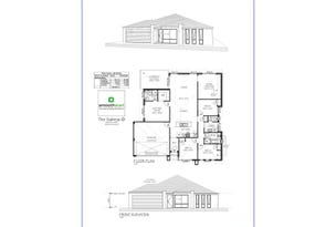 812 Gresham Terrace, Bayonet Head, WA 6330