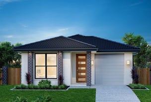 Lot 115 Emmaville Street, IBIS Estate, Orange, NSW 2800