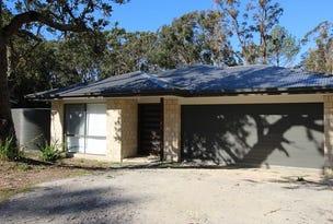 72 Koree St, Pindimar, NSW 2324