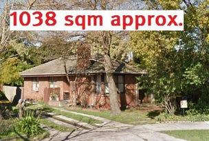 66 Lincoln Avenue, Glen Waverley, Vic 3150