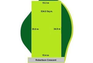 26 Robertson Crescent, Laverton, Vic 3028