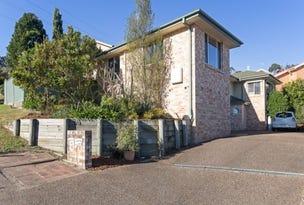 1/4 Downing Street, Charlestown, NSW 2290
