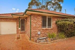 3-5 Terry Street, Blakehurst, NSW 2221