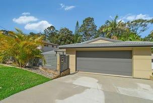 4 Calwalla Crescent, Port Macquarie, NSW 2444