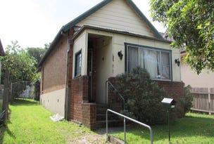 ./55 Henley Road, Homebush West, NSW 2140