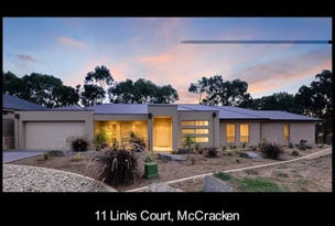 11 Links Court, McCracken, SA 5211