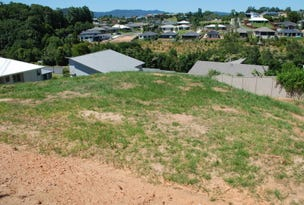 Lot 101 Platinum Place, Murwillumbah, NSW 2484