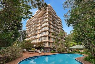 7B/1 Francis Road, Artarmon, NSW 2064