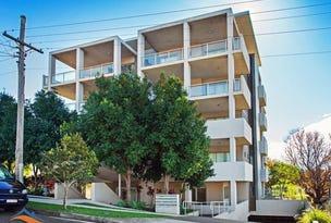 13/12-14 Loftus Street, Wollongong, NSW 2500