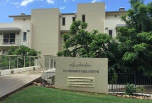2/10 Hermitage Drive, Airlie Beach, Qld 4802