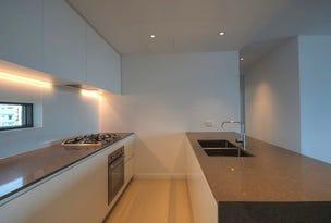 701/38 Albert Ave, Chatswood, NSW 2067