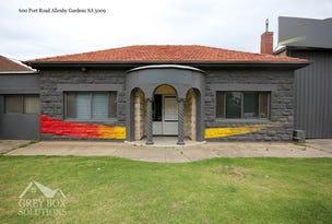 600 Port Road, Allenby Gardens, SA 5009