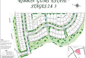 Lot 203 Ribbon Gums Estate, Orange, NSW 2800
