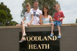 Lot 58 Woodland Heath Drive, Inverloch, Vic 3996