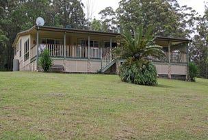 301 Upsalls Creek Road, Lorne, NSW 2439