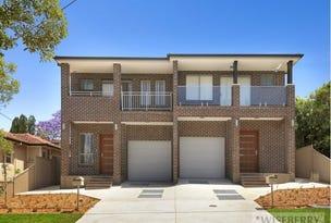17A Hart Street, Dundas Valley, NSW 2117