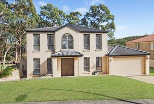 6 Willow Creek Court, Eleebana, NSW 2282