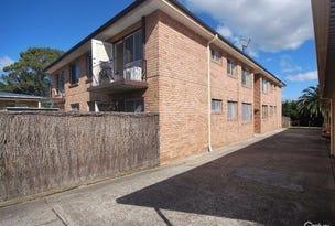 4/3 Ronald Street, Carramar, NSW 2163