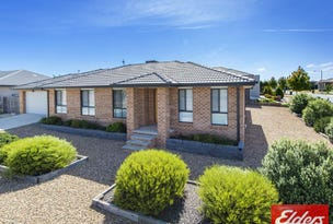 87 James Harrison Street, Dunlop, ACT 2615