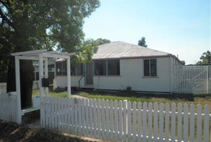 32 Soutter Street, Roma, Qld 4455