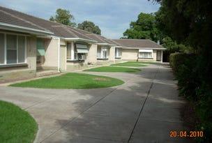6/10 Norman St, Woodville, SA 5011