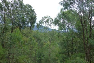 Lot 2 Dargo Road, Dargo, Vic 3862