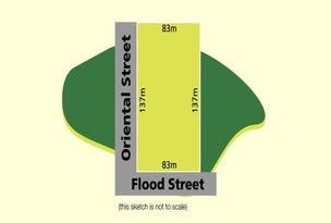 23 Flood street, Clunes, Vic 3370