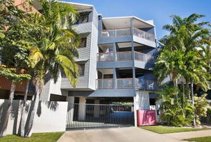 Unit 16/33-35 McIlwraith Street, South Townsville, Qld 4810