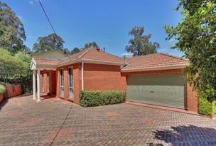 47 Belgrave Gembrook Road, Cockatoo, Vic 3781