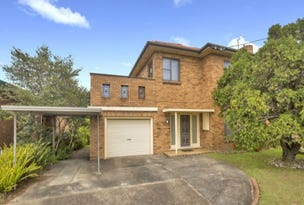 341 Pacific Highway, Highfields, NSW 2289